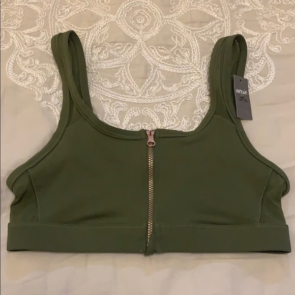 lululemon athletica Other - Aerie Sports Bra